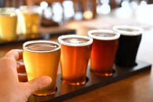 delaware-brewery