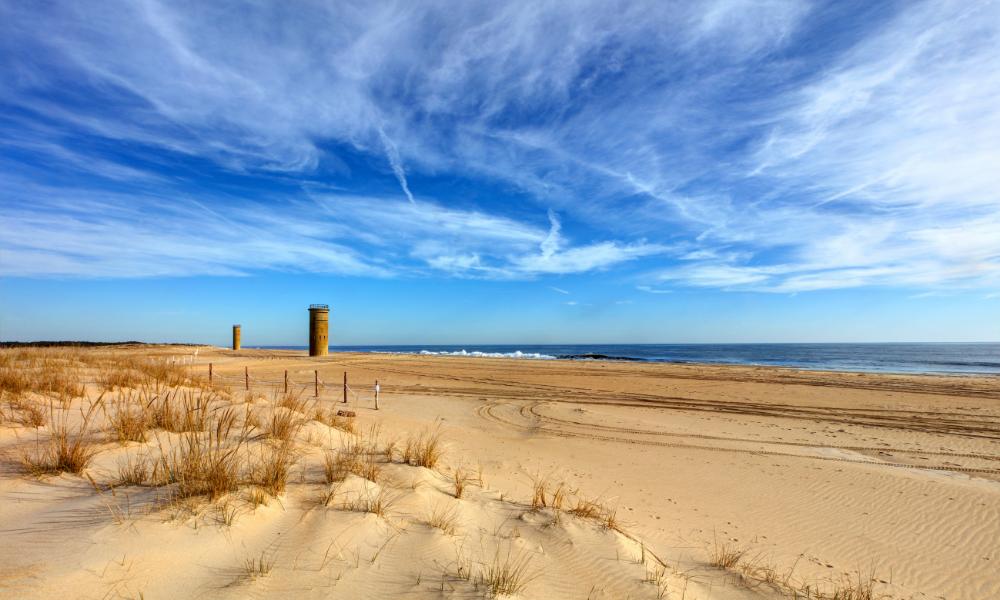 rehoboth beach 2021