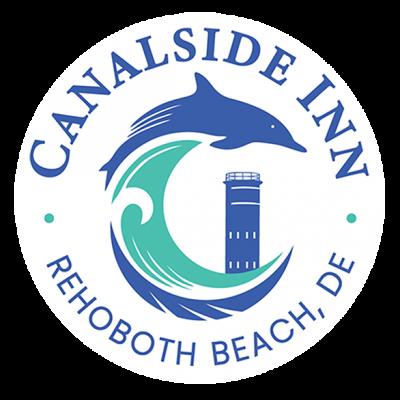 the-canalside-inn-round-logo